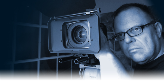 Freelance Services at Video Artisan
