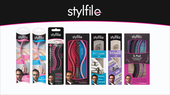 Stylfile Collection