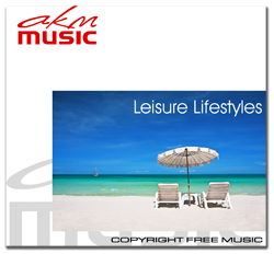 AK159 Leisure Lifestyles