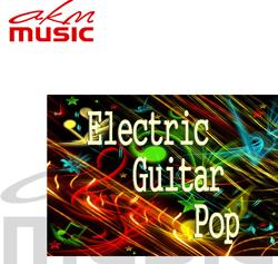 AK166 Copyright-free music review