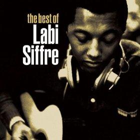Labi's digital remastered album