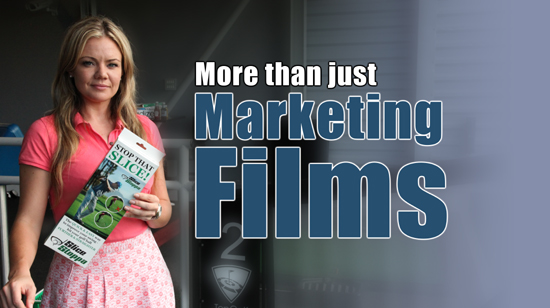 SliceStoppa marketing films title