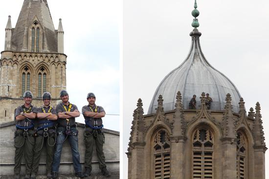 Christ Church Shooting Hd: Shooting Video At Christ Church College Oxford