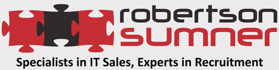 Robertson Sumner