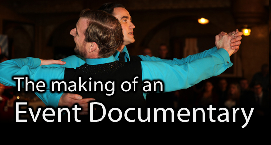 Event Documentary