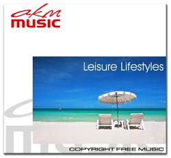 AK159 Leisure Lifestyles