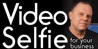 Video Selfie