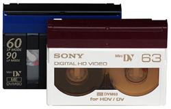 DV to DVD